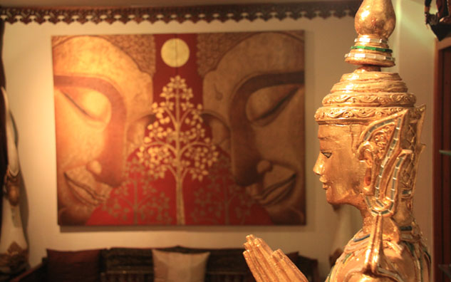 Massage Asiatique Essonne